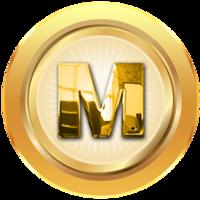 MMC-迈阿币