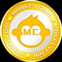 MC-猴币