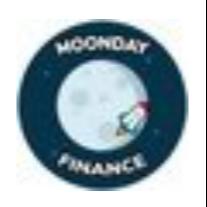 Moonday Finance