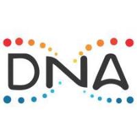 DNA-元界双链