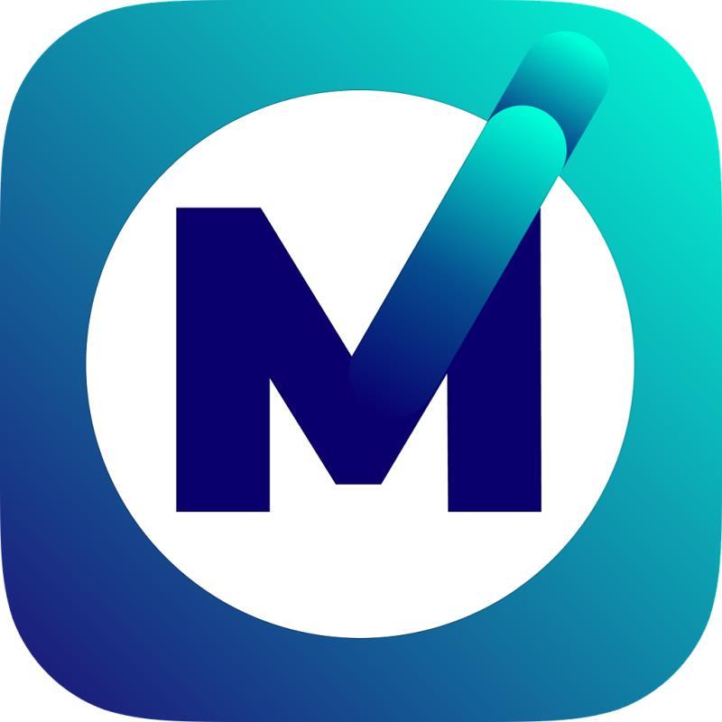MXC-极域