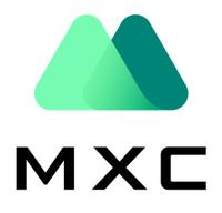 MX-抹茶
