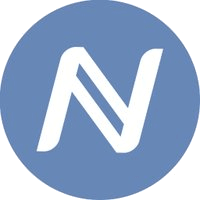 NMC-域名币