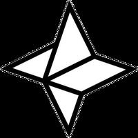 NAS-星云链