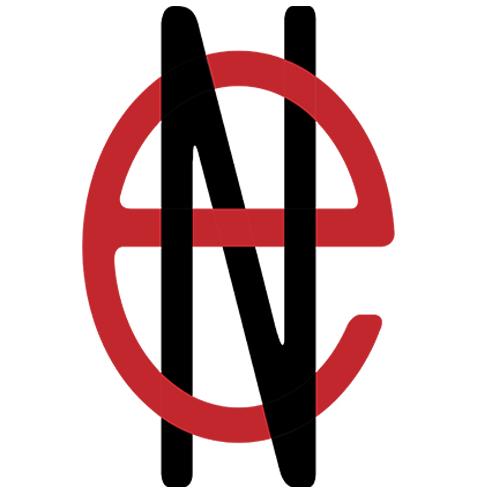 NEE-新纪元生态