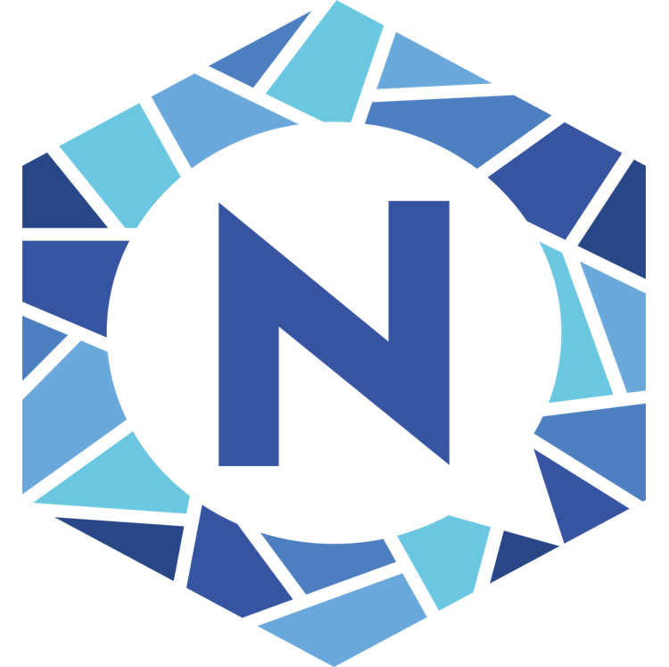 NLD-新大陆