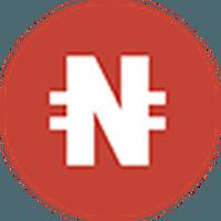 NEWOS-传播币