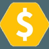 NIM-网络币