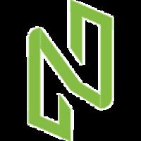 NULS-纳世