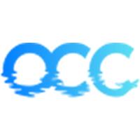 OCC-大洋链