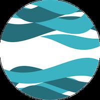 OEC-大洋链