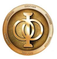 OIOC-交子币