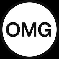 OMG-嫩模币