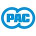 PAC-宇宙主链