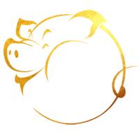 PC-猪猪币