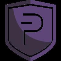PIVX-普维币