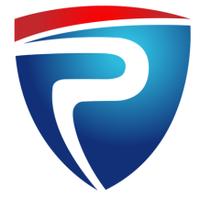 POTB-波特币