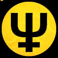 XPM-质数币