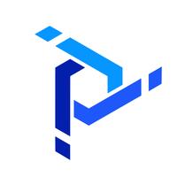 PTT-质子链