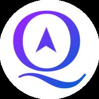 QQBC-亲亲币