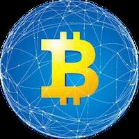 QBTC-量子比特币