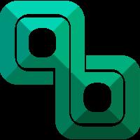 QB-趣币