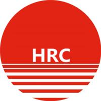HRC-红人链