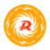 RSC-红太阳