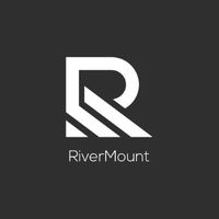 Rivermount