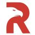 RC-罗素币