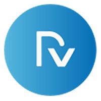 RVC-奔跑金库