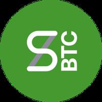 Synth sBTC