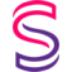 SCB-共享汽车链