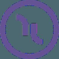Data Transaction Token