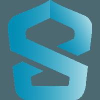 SDA-六域链