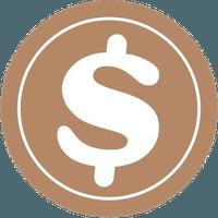 SHOW-秀币