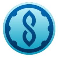 SILK-丝链