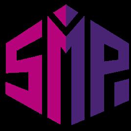 SMP-天机协议