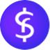 SF-智能基金