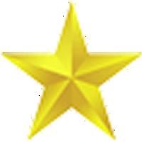 XK-星空