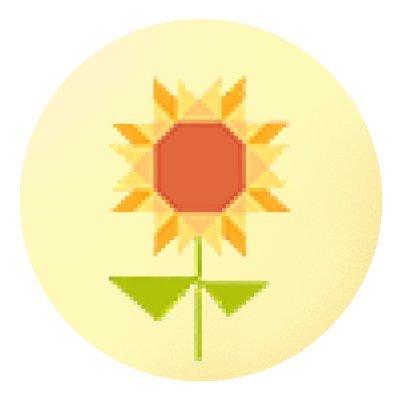 SunflowerToken