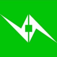 EES-超级能源