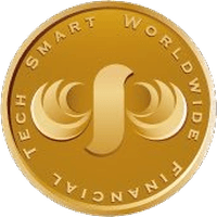 SWFTC-速币