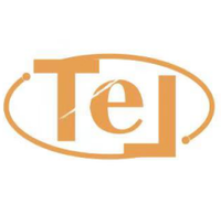 TEL-特斯拉