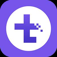 TGIC-全球指数链