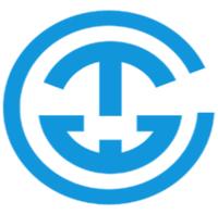 THBC-名品链