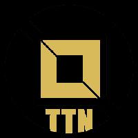TheToken.Network