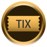 TIX-彩币