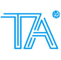 TMA-时间资产通证