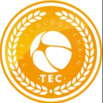 TEC-旅游生态链